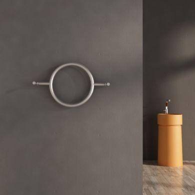 /c/a/carisa-roni-stainless-steel-towel-radiator-400x1000mm_01.jpg