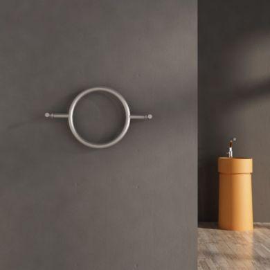 /c/a/carisa-roni-stainless-steel-towel-radiator-400x640mm_01.jpg