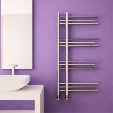 /c/a/carisa-rubin-designer-steel-towel-radiator-1000x500mm_01.jpg
