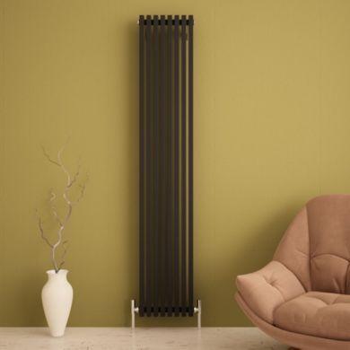 /c/a/carisa-sophia-aluminium-radiator-1800x331mm_01.jpg