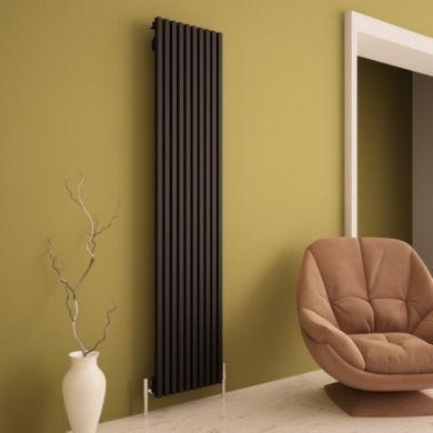 /c/a/carisa-sophia-aluminium-radiator-1800x415mm_01.jpg