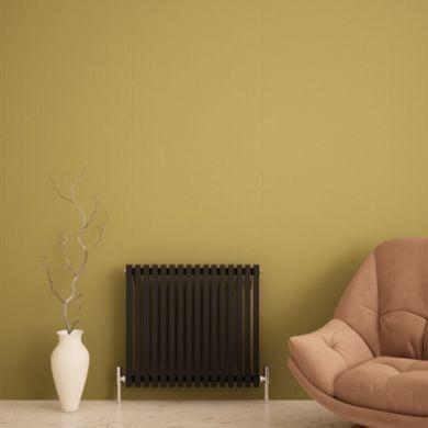 /c/a/carisa-sophia-aluminium-radiator-600x667mm_01.jpg