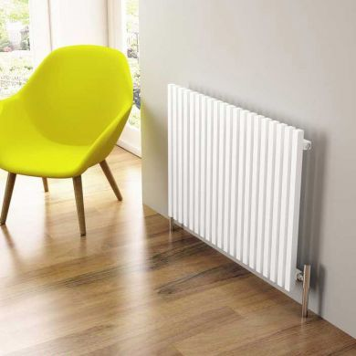/c/a/carisa-sophia-aluminium-radiator-600x835mm_01.jpg