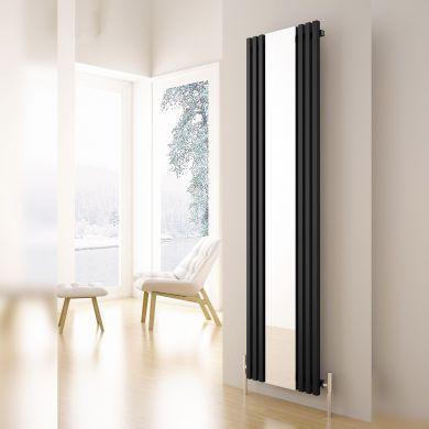 /c/a/carisa-sophia-mirror-aluminium-radiator-1800x415mm_01.jpg