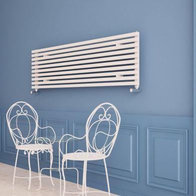/c/a/carisa-sophia-xl-aluminium-radiator-415x1800mm_01.jpg