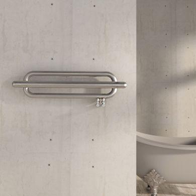 /c/a/carisa-swing-stainless-steel-towel-radiator-1000x250mm_01.jpg