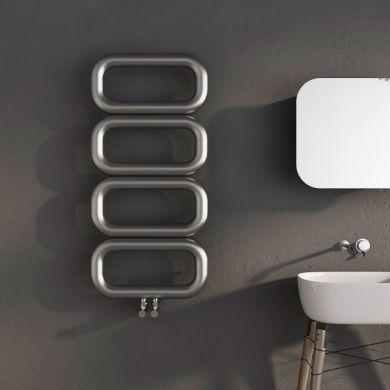 /c/a/carisa-talent-stainless-steel-towel-radiator-1040x500mm_01.jpg