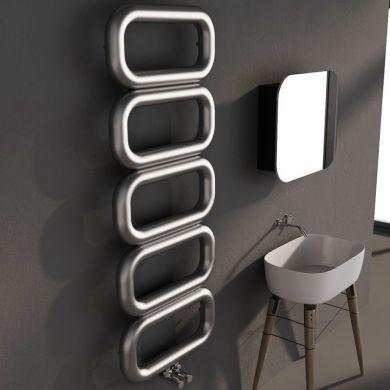 /c/a/carisa-talent-stainless-steel-towel-radiator-1300x500mm_01.jpg