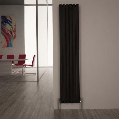 /c/a/carisa-tallis-aluminium-radiator-1800x350mm_01.jpg