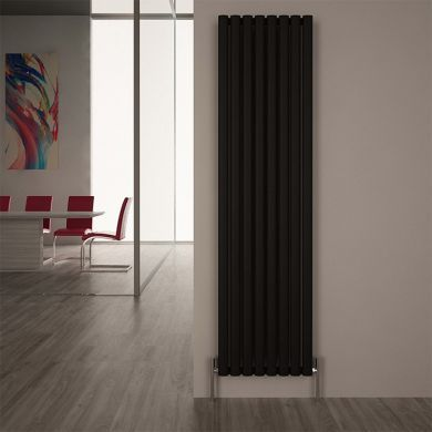 /c/a/carisa-tallis-aluminium-radiator-1800x470mm_01.jpg
