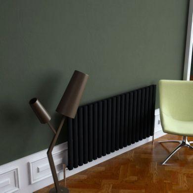 /c/a/carisa-tallis-aluminium-radiator-600x1190mm_01.jpg