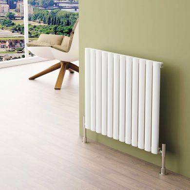 /c/a/carisa-tallis-aluminium-radiator-600x710mm_01.jpg