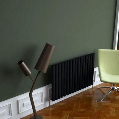 /c/a/carisa-tallis-aluminium-radiator-600x950mm_01.jpg