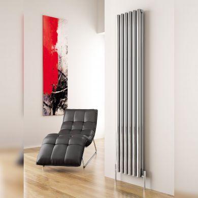 /c/a/carisa-tallis-double-aluminium-radiator-1800x350mm_01.jpg