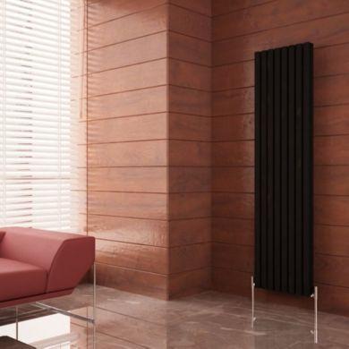 /c/a/carisa-tallis-double-aluminium-radiator-1800x470mm_01.jpg