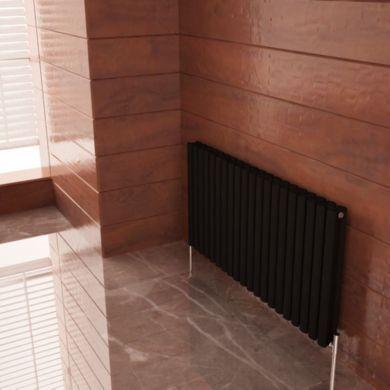 /c/a/carisa-tallis-double-aluminium-radiator-600x1190mm_01.jpg