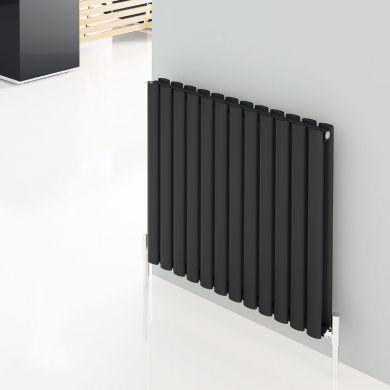 /c/a/carisa-tallis-double-aluminium-radiator-600x710mm_01.jpg