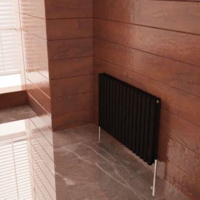 /c/a/carisa-tallis-double-aluminium-radiator-600x950mm_01.jpg