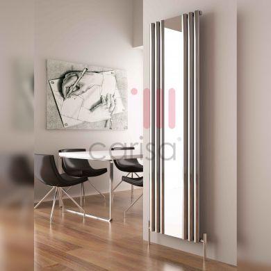 /c/a/carisa-tallis-mirror-white-aluminium-radiator-1800x550mm_01.jpg