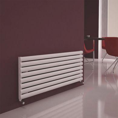 /c/a/carisa-tallis-xl-aluminium-radiator-350x1800mm_01.jpg