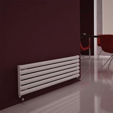 /c/a/carisa-tallis-xl-aluminium-radiator-470x1800mm_01.jpg