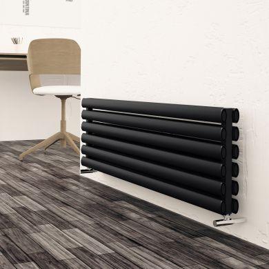 /c/a/carisa-tallis-xl-double-aluminium-radiator-350x1800mm_01.jpg