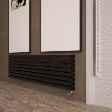 /c/a/carisa-tallis-xl-double-aluminium-radiator-470x1800mm_01.jpg
