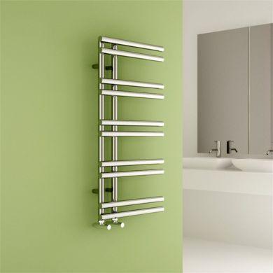 /c/a/carisa-tanya-designer-steel-towel-radiator-1000x500mm_01.jpg