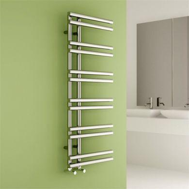 /c/a/carisa-tanya-designer-steel-towel-radiator-1200x500mm_01.jpg