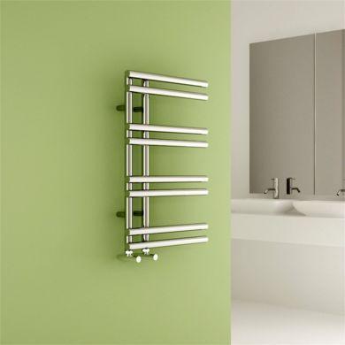 /c/a/carisa-tanya-designer-steel-towel-radiator-800x500mm_01.jpg