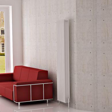 /c/a/carisa-tubo-aluminium-radiator-1800x290mm_01.jpg