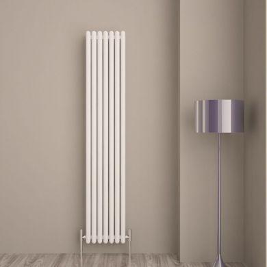 /c/a/carisa-tubo-aluminium-radiator-1800x340mm_01.jpg
