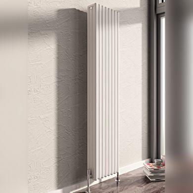 /c/a/carisa-tubo-aluminium-radiator-1800x390mm_01.jpg