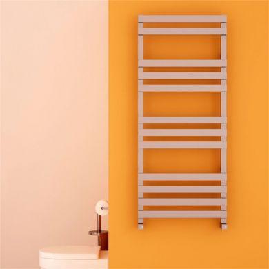 /c/a/carisa-valencia-designer-steel-towel-radiator-1150x500mm_01.jpg