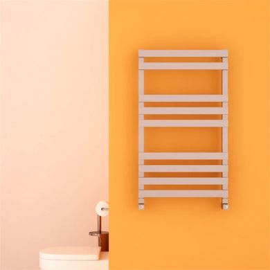 /c/a/carisa-valencia-designer-steel-towel-radiator-800x500mm_01.jpg