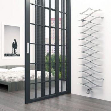 /c/a/carisa-vector-stainless-steel-radiator-1800x500mm_01.jpg