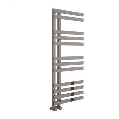 /c/a/carisa-verona-designer-steel-towel-radiator-1150x500mm-01.jpg