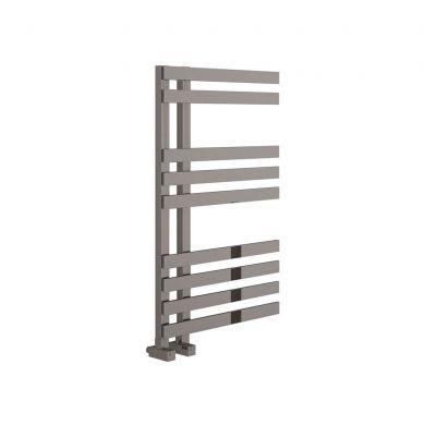 /c/a/carisa-verona-designer-steel-towel-radiator-800x500mm-01.jpg