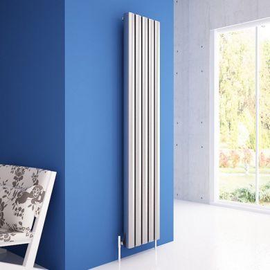 /c/a/carisa-vesta-aluminium-radiator-1800x370mm_01.jpg