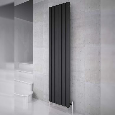 /c/a/carisa-vesta-aluminium-radiator-1800x445mm_01.jpg