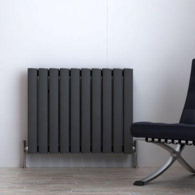 /c/a/carisa-vesta-aluminium-radiator-600x745mm_01.jpg