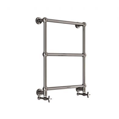 /c/a/carisa-vintage-2-designer-steel-towel-radiator-650x650mm-01.jpg