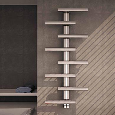 /c/a/carisa-vivi-stainless-steel-towel-radiator-1000x500mm_01.jpg