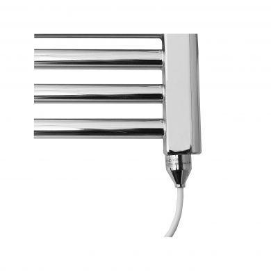 Radox Standard All Electric Radiator Kit - 100 Watt