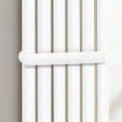 Kartell Aspen 550mm Towel Holder - White