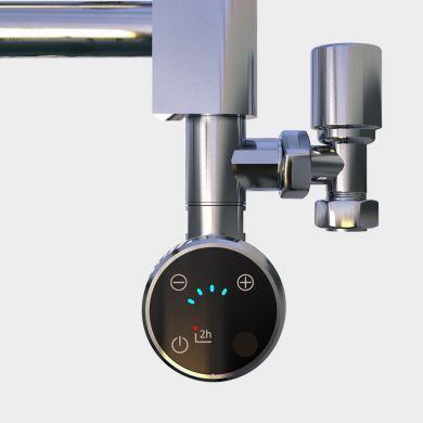 Radox Chrome Summer Heating Dual Fuel Kit - 120 Watt