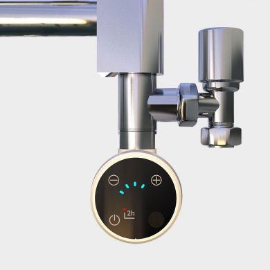 Radox White Summer Heating Dual Fuel Kit - 120 Watt