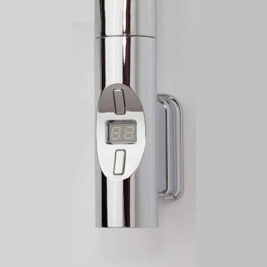 Tissino Hugo2 Temperature Regulating Heating Element 150W Chrome