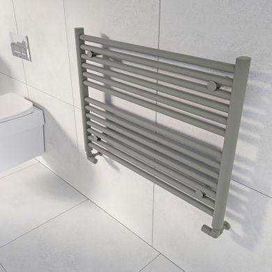 Tissino Hugo2 Towel Rail 600x800mm